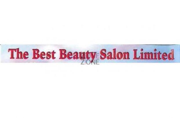 The Best Beauty Salon Limited